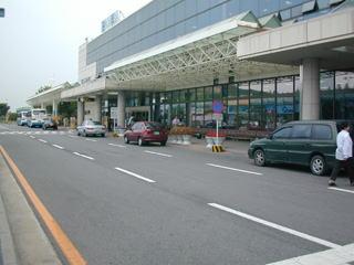 Airport_kwanjyu1_1