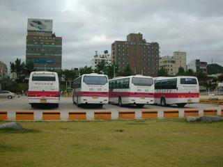 Bus1_1