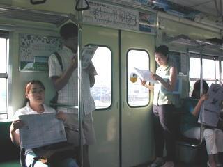 Subway06211_1